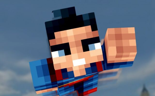 File:Minecraft-superman-man-of-steel-720x450.jpg