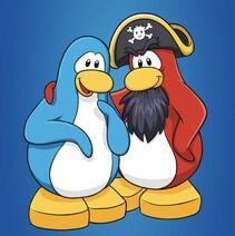 Rh-blue-penguin-disney-world