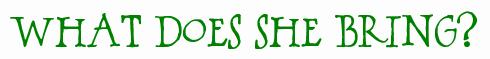 File:AegleSkills.png