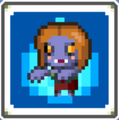Lady Zombie (Thumb).png