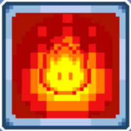 File:Fire Ball (Thumb).png