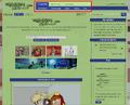 Thumbnail for version as of 21:35, May 29, 2014