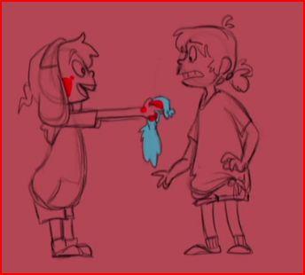 File:Young sock and joane.jpg