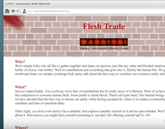 File:Fleshtrade.png