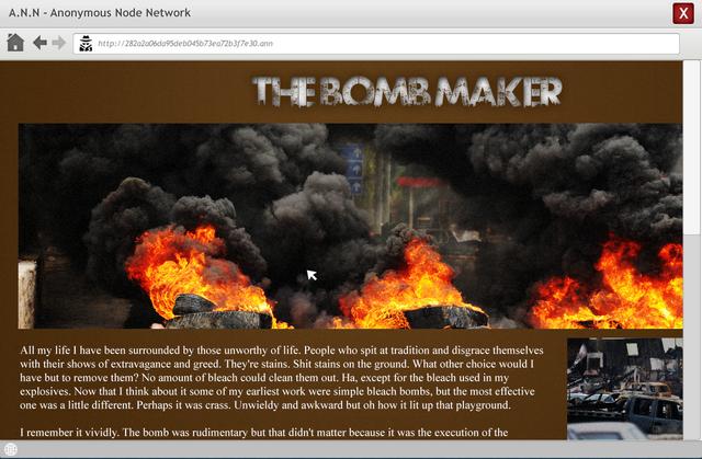 File:BombMaker.png