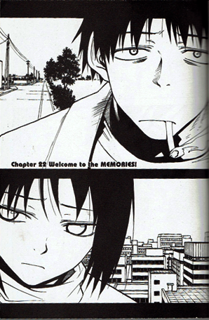 File:Ch22.png
