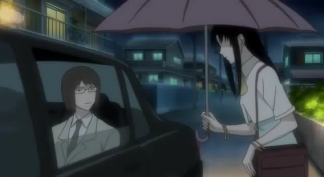 File:Ep11.png