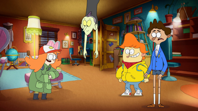 File:S1E5 IMG 21.png