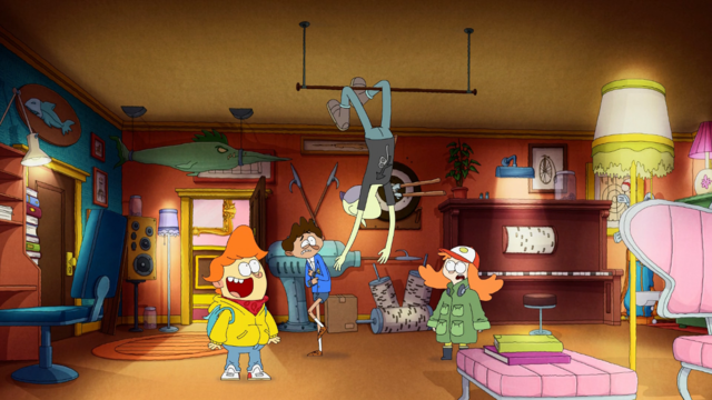 File:S1E5 IMG 20.png