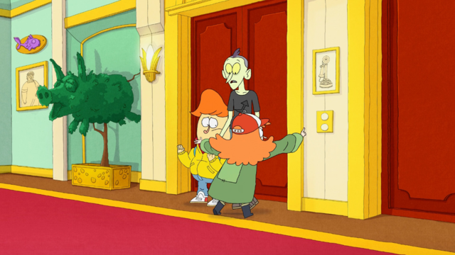 File:S1E5 IMG 76.png
