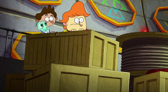 File:Hiding With Squidget.png