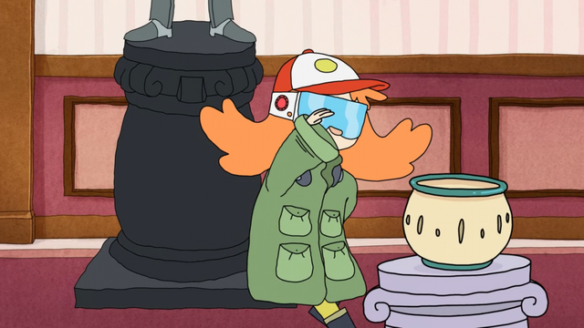File:S1E1 Saraline bumps into knight.png