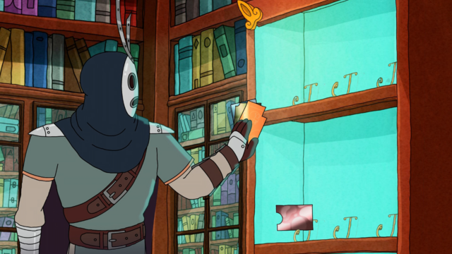 File:S1E2 IMG 175.png