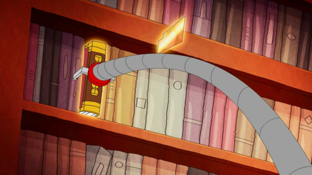 File:S1E2 IMG 109.png