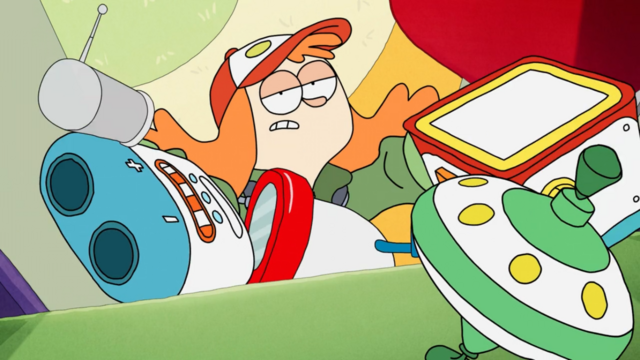 File:S1E2 IMG 19.png