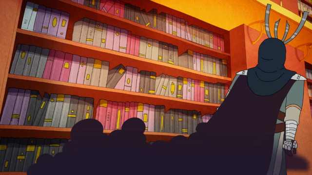 File:S1E2 IMG 172.png