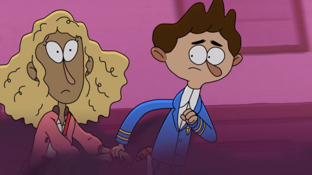 File:S1E2 IMG 65.png