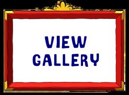 Viewgalleryimg