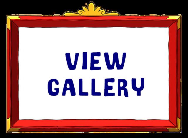 File:Viewgalleryimg.png