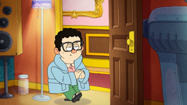 File:S1E5 IMG 95.png