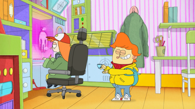 File:S1E2 IMG 17.png