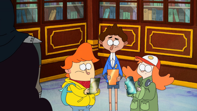 File:S1E2 IMG 177.png