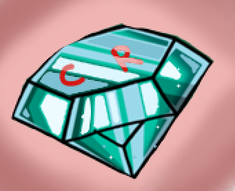 File:One Crystal Ruby.png