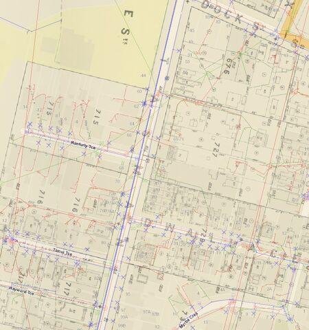 File:Tasman Street - Section 715 - 1892 Survery Map WCC.jpg