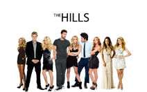 The Hills Episodes