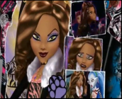 File:Clawdeen YDGFIL Start march 6th 2012.png