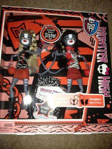 File:Monster High Werecat 2 pack.jpg