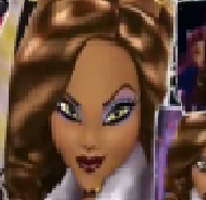 File:Clawdeen Wolf profile picture fanpop.png