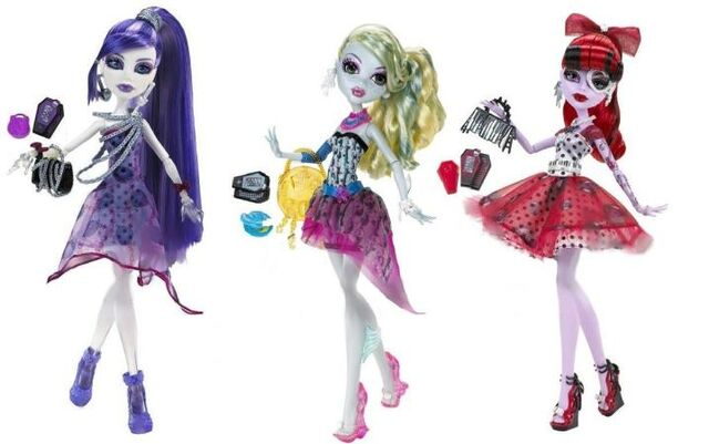 File:Dot Dead Gorgeous Dolls= Spectra,Lagoona and Operetta.jpg