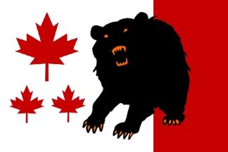 Datei:Canadaflag.jpg
