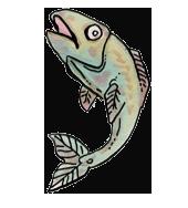 Datei:Fischroh.png