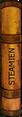 Vorschaubild der Version vom 17. Februar 2009, 18:11 Uhr