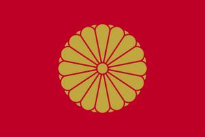Japs.png