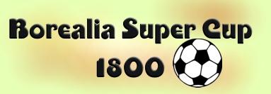 Datei:Super-cup.jpg