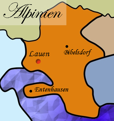 Alpinienkarte.jpg