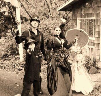 Stegsonfamily.jpg