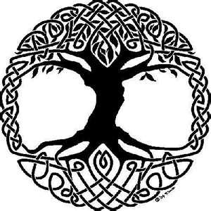 Datei:Tree of life.jpg