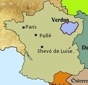 Frankreich.jpg
