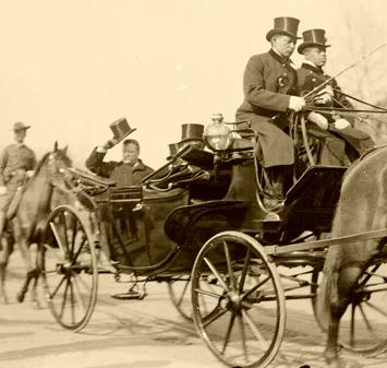 Datei:8142006Theodore Roosevelt 1905.jpg