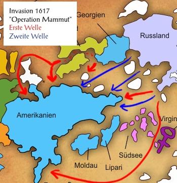 Invasion2.jpg
