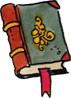 Bookroman.png