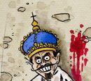 Ivan der Gewissenlose