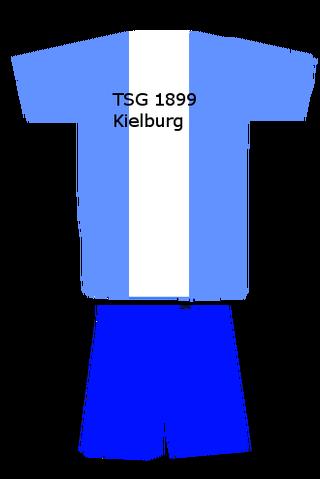 Datei:TSG 1899 Kielburg.png