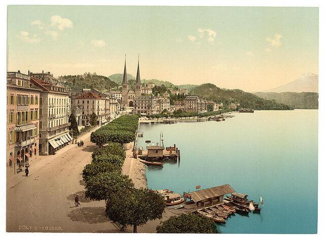 Datei:Entenhausen3.jpg