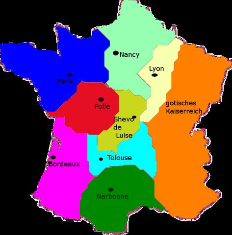 Datei:Karte frühes Frankreich.png