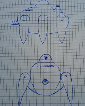 Datei:Schildkröte.JPG